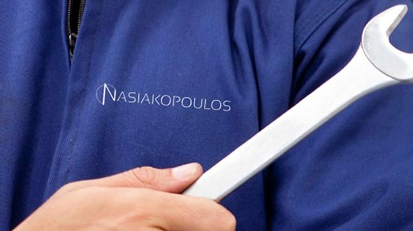 nasiakopoulos-service
