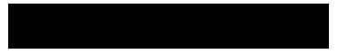 nasiakopoulos-logo-black