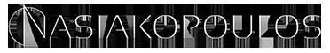 nasiakopoulos-logo-white
